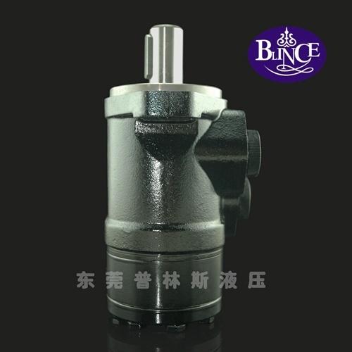 Blince Wholesale Orbit Hydraulic Motors Omp