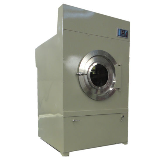 China small industry tumble dryer tumbler dryer laundry tumbling small industry tumble dryer tumbler dryer laundry tumbling dryer publicscrutiny Gallery