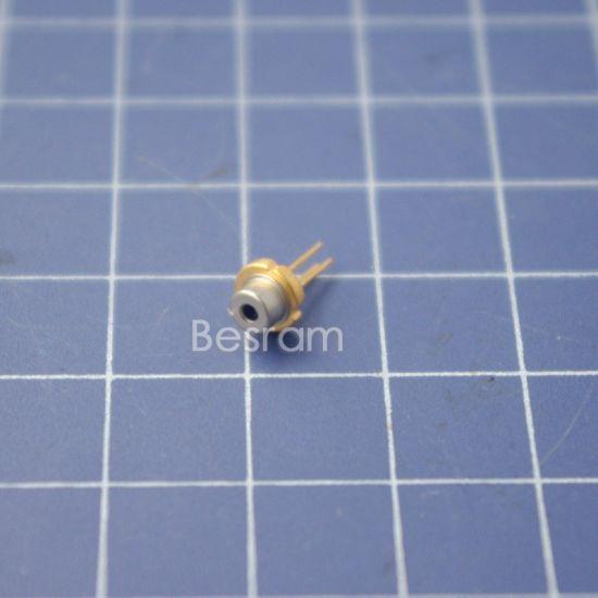 405nm Violet/Blue Laser Module 200mw-350mw Ld Sony Sld3237vfr To38 3.8mm Laser Diode