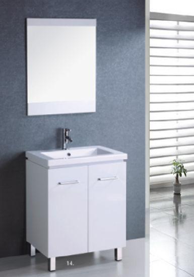 Style Clic Bathroom Vanity