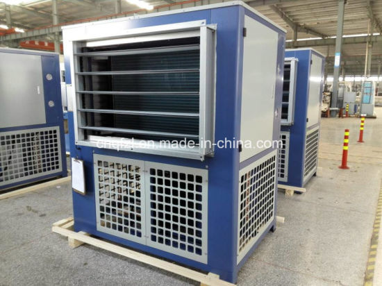 Climate Control Machine for Greenhouse pictures & photos