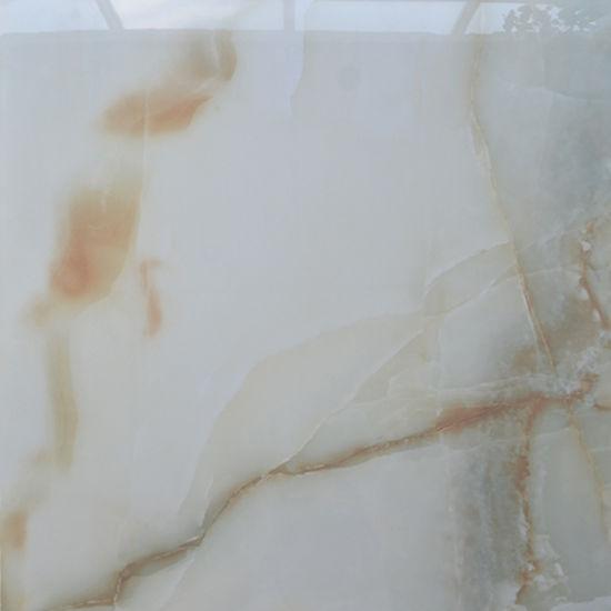 China Floor Porcelain Marble Glaze Ceramic Tiles Price - China Floor ...