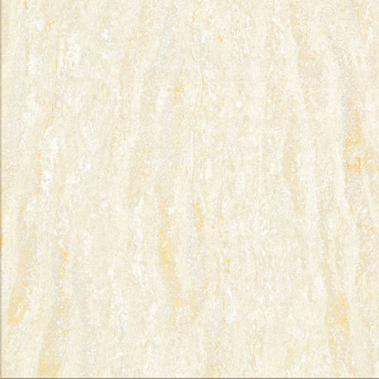 China Building Materials Polished Standard Size Ceramic Floor Tile