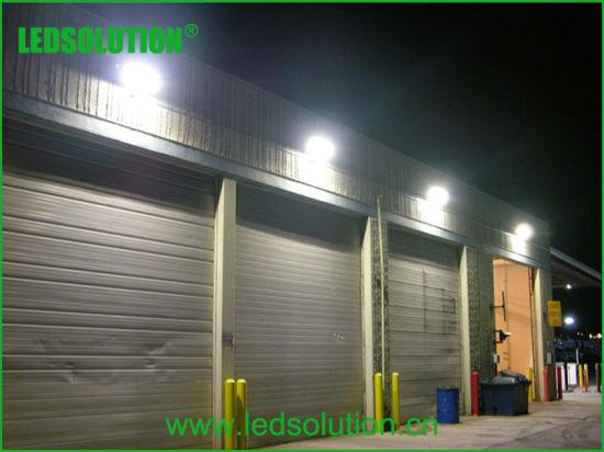 Wall Mounted 30w Led Light