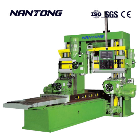 Portal Milling Machine Optional 4 Axis Cnc Rotary Table With Lego Mindstorm Accuracy