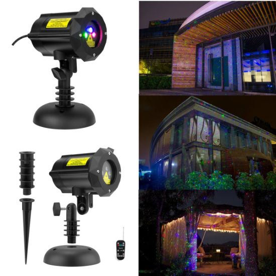 China outdoor christmas star laser shower lights projector china outdoor christmas star laser shower lights projector aloadofball Gallery