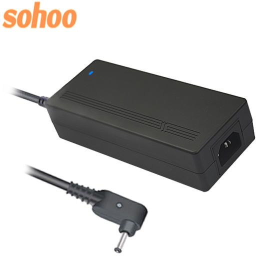 19V2.37A Laptop Adapter for Asus Notebook Charging 4.0*1.35mm DC Tip