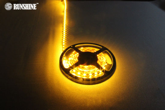 China smd5050 golden 2200k flexible led light strip china smd 5050 smd5050 golden 2200k flexible led light strip mozeypictures Image collections