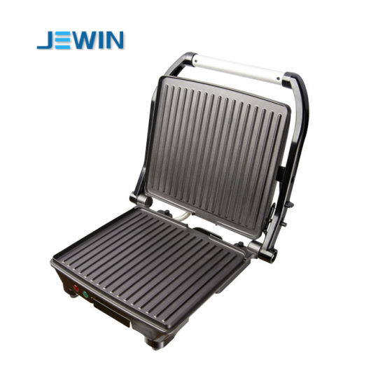 1500W Household Contact Counter-Top Panini Press Sandwich Grill pictures & photos