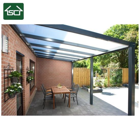224 & China Factory Supply Patio Cover New Patio Cover Kit High Quality Roofs for a Patio Cover