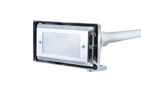 Customized 12V Horn Car Amplifier for Speaker Parts