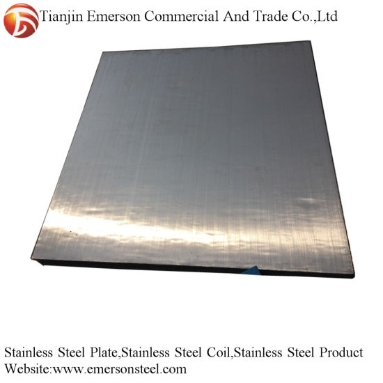 Boutique Wholesale SUS304 304L Food Grade Satin Bronze Gold 0.3mm Stainless Steel Sheet Price