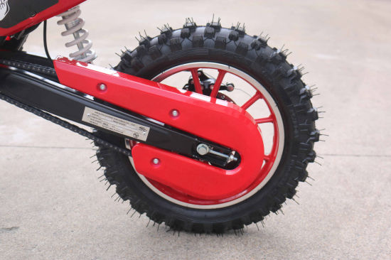 High Quality Electric Quad Bike for Kids pictures & photos