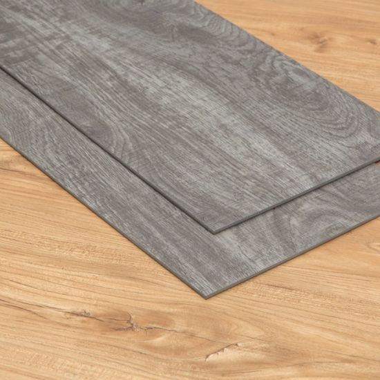 floor planks luxury vinyl variety ohio ivc plank company flooring tile