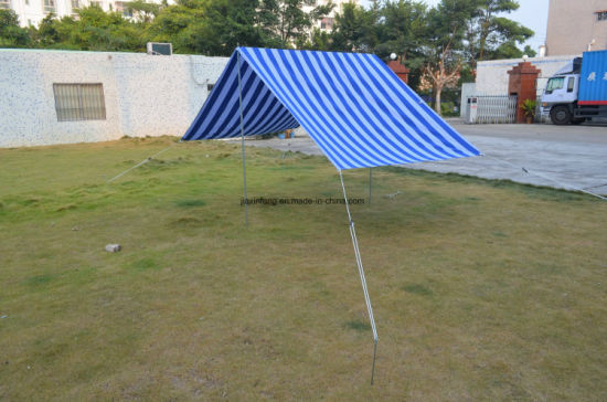 Cotton Sun Protection Beach Tent pictures & photos
