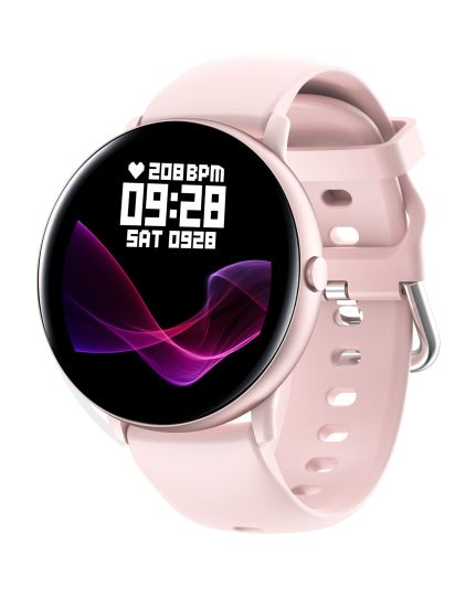 Smart Watch Multi Function Bluetooth Heart Rate T Listen to Music Sports Watch