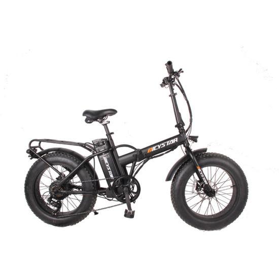 24 Inch 250W 250W MID Drive 250watt26 26 Alloy 26 Inch27 27 5 27 Inch Electric Bike