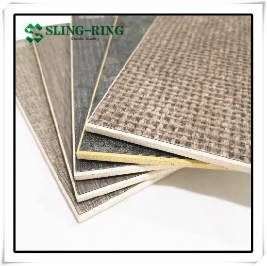 Steel Structural MGO Sandwich Panel for Exterior and Interior Wall