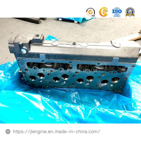 Cat Cylinder Head 3304 PC Engine Head 8n1188