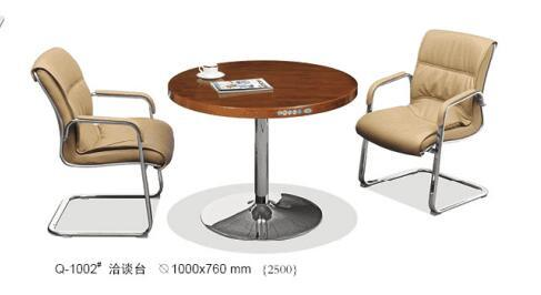 Good Design Free Talking Table for The Office pictures & photos