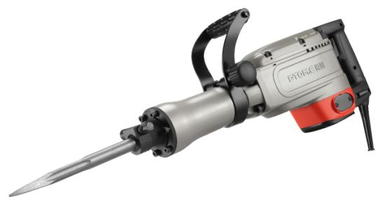 Power Tool for Industrial Hammers with 1500W