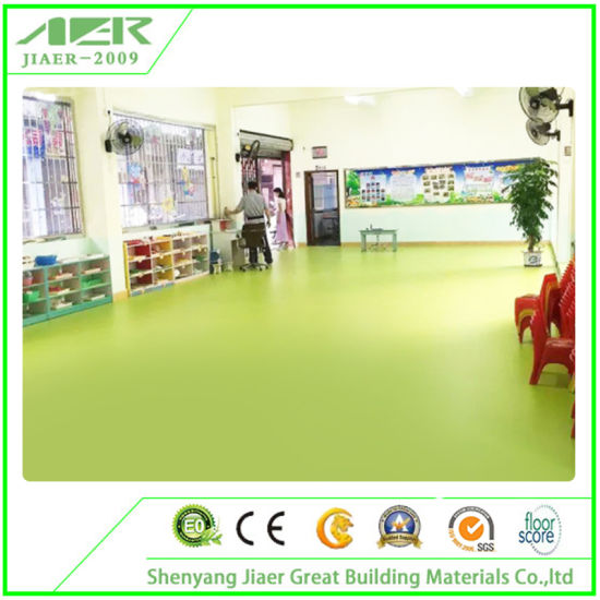 China Whole Pure Color Waterproof