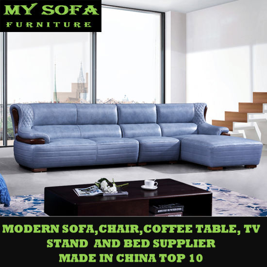 2019 Sofa Design, Latest Sofa Designs - China Royal ...