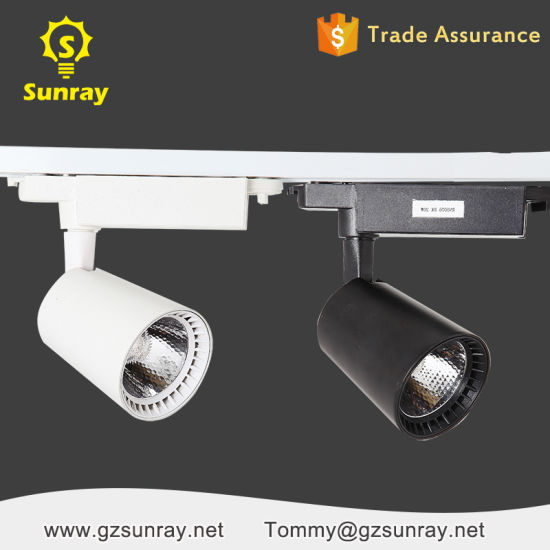 China dimmable color changing global race 20w cob led track light dimmable color changing global race 20w cob led track light aloadofball Gallery