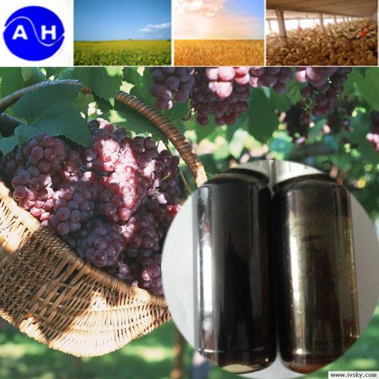 Liquid Amino Acid Organic Fertilizer (AH)