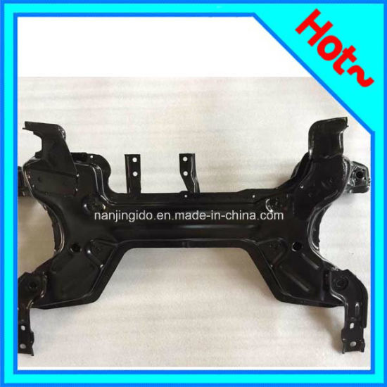 Cross Member 357199315e for VW Passat pictures & photos