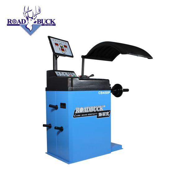 Wheel Balancer Spare Parts Car Lift Repair Tool Automatic Equipment