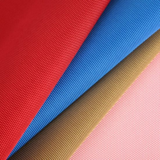 100%RPET Taffeta Fabric for Lining/Recycled Taffeta Lining with Eco-Friendly