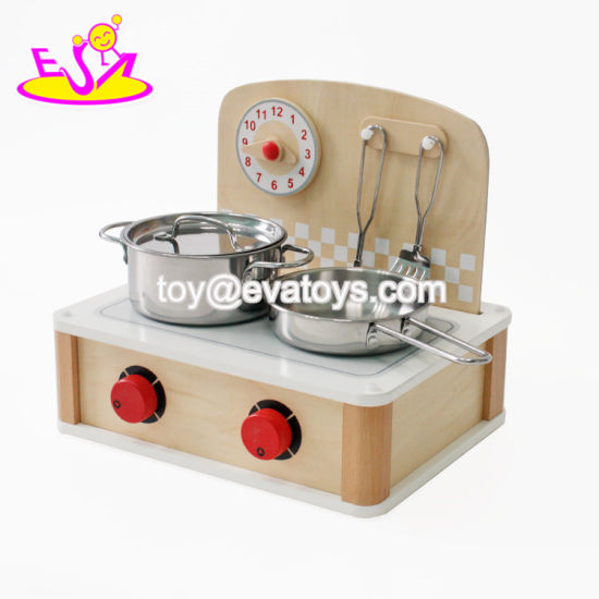 kids ideal wooden thing for development the life childrens toys kitchens play kitchen