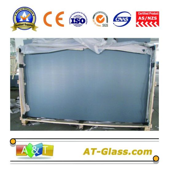 Aluminum Mirror/Glass Mirror/ Thickness: 1.8mm 2mm, 3mm, 4mm, 5mm, 6mm, 8mm pictures & photos