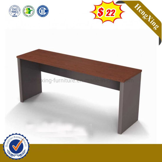 Foshan Fashion Home Furniture Laptop Wood Computer Desk pictures & photos