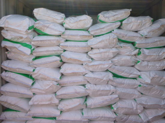 Choline Chloride 60% Corn COB Feed Grade with Factory Price