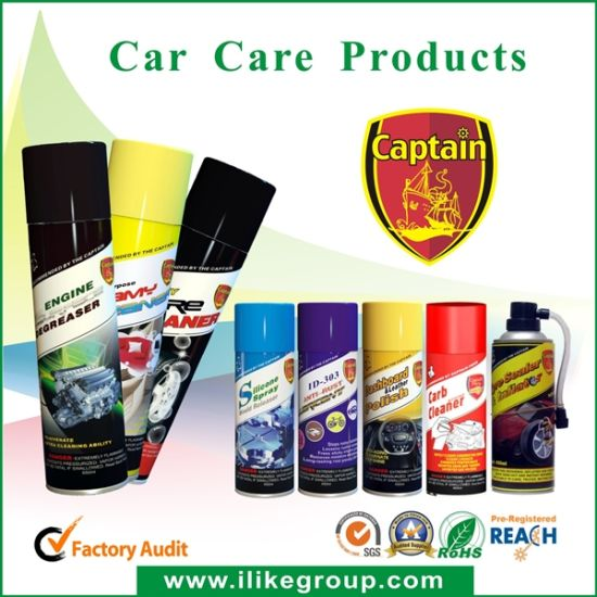 Sealant for Tyre, Flat Free Tyre Sealant & Puncture Preventative System pictures & photos