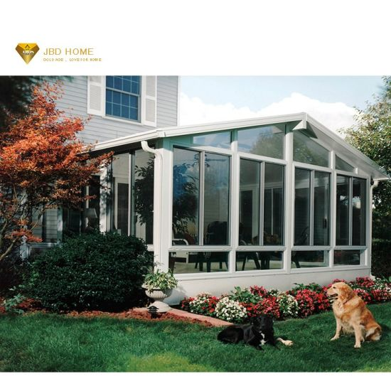 Four Season Sunroom Ideas Glass Sunroom Extension Glass House for Swimming Pool Sun Room Glass Sunroom Swimming Pool Enclosure