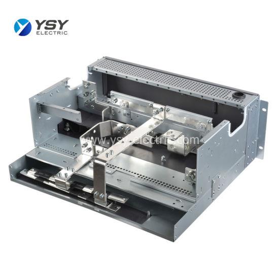 OEM Metal Stamping Fabricator Sheet Metal Furniture Parts