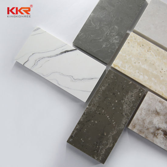 China Joint Invisible Shower Corian Solid Surface For Bathroom Wall Panels China Bathroom Wall Panels Solid Surface Wall Panel