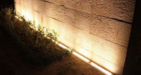 Stainless Steel IP67 Outdoor LED Underground Wall Light&Lamp pictures & photos