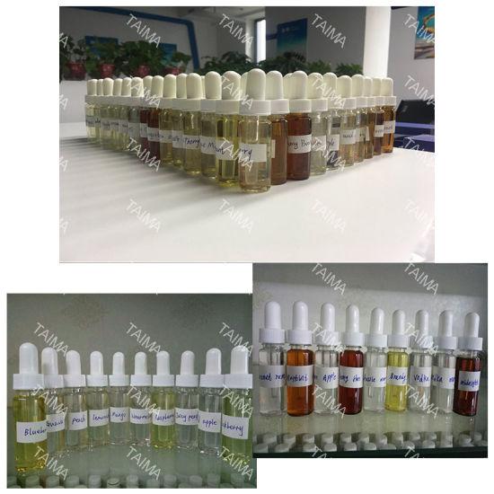 Taima USP Grade 1000mg/Ml Nicotine Liquid Used for E-Liquid/ Vape