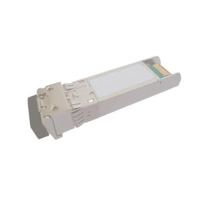 SDI Transmitter Module 3G/12g, 24G SFP Video Transmission Fiber video