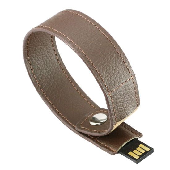 Usb Flash Drive Udp Chip