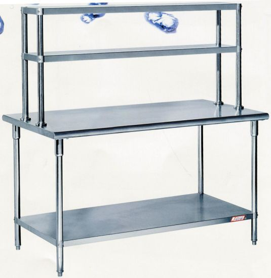 China Steel Stainless Steel Assembling Working Table With Caster Wheels Food Prep Commercial Grade Worktable China Work Prep Table Workbench homemade sushi roll meal prep with pork tenderloin. china steel stainless steel assembling