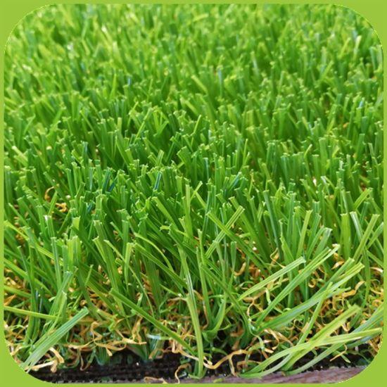 Home Garden Landscaping Landscape Artificial Grass