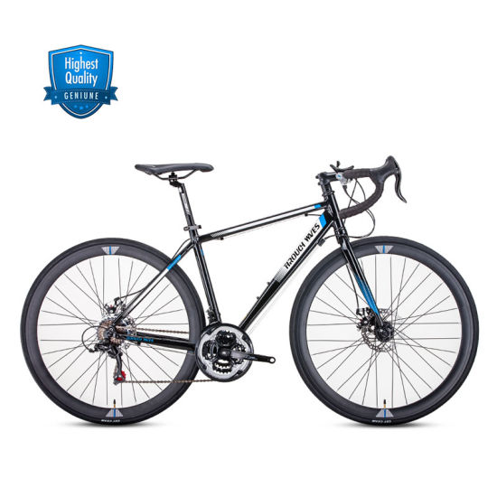 700c Steel Fixed Gear Bicycle Road Bike&Fixed Gear Bikes Glow Bicycle Sports Bike