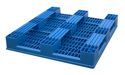 Chep Price Light Duty Plastic Pallets