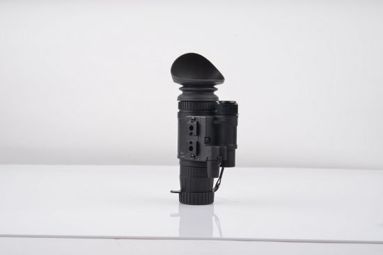 China high definition compact waterproof binoculars china