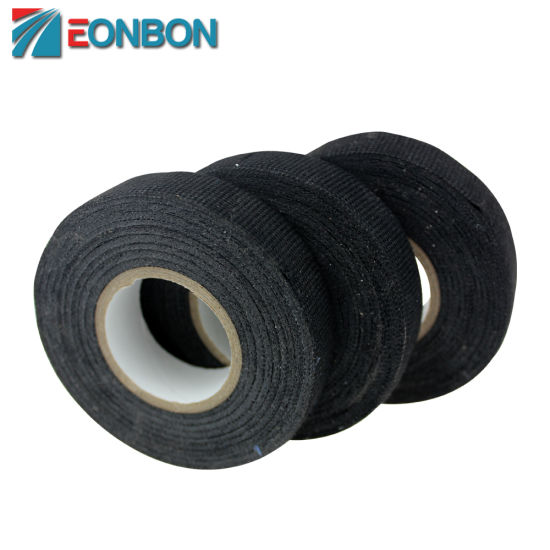 wire harness adhesive tape automotive